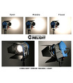 Film Lighting Junior Fresnel 650 watts
