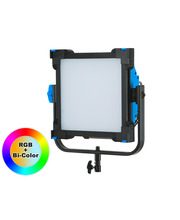 Studio Light CineLED SkyHUE RGBW S Led Panel