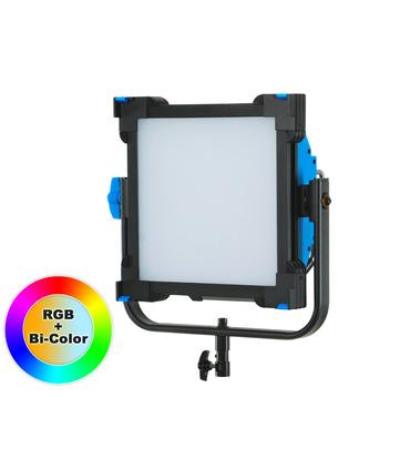 Studio Light CineLED SkyHUE RGBW S Led Panel