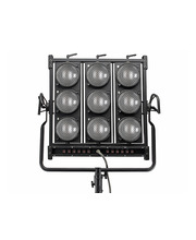 Flood Studio Light Tungsten Maxi Brute 24Kw