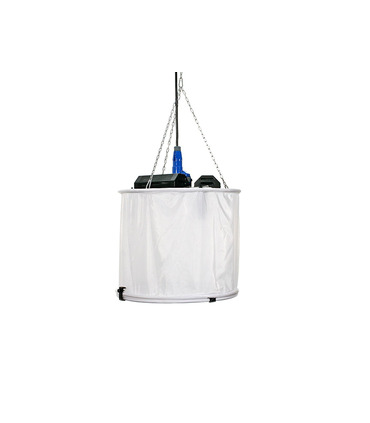 Studio Soft Tungsten Light Spacelight 3Kw