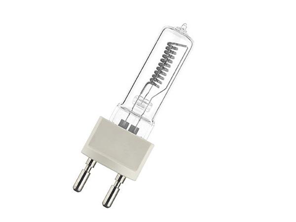 Osram Lamp - 1000W