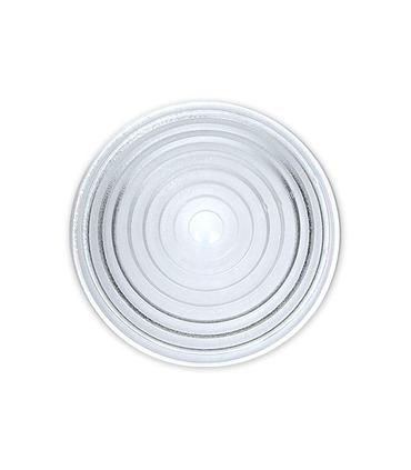 Fresnel lens 130 mm for Junior 1000