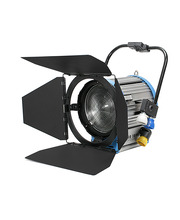 Studio Light Fresnel 5000W PO
