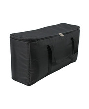 Transport bag for CineFlo 2FT & D-Lite