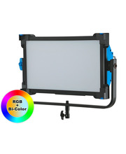 Studio LED Light CineLED SKYHUE L RGBW Soft