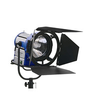Light Studio HMI PAR 1200W Kit
