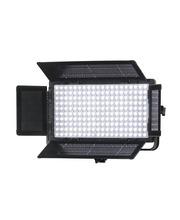 LED Light Panel Studio DayLED 1000 Bi-Color Film Lighting