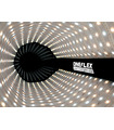 Cinema Light Panel CineFLEX L Bi-Color TV Lighting