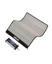 Studio LED Panel Flexible CineFLEX XL Bi-C