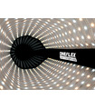 Cinema LED Mat Flexible CineFLEX XL Bi-Color