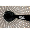 Cinema LED Mat Flexible CineFLEX 4FT-2L Bi-Color TV Lighting