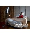 Film Light LED Mat Kit CineFLEX L Bi-Color