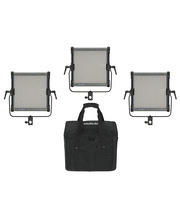 Studio LED Light KIT 5600K Daylight Cinelight CineLED EVO S