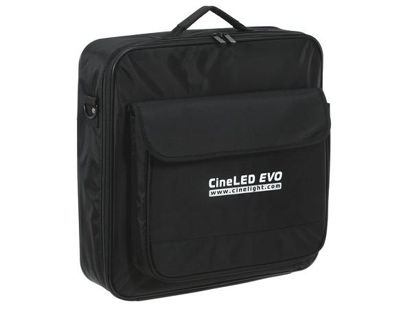 "Transport bag for EVO ""M"""