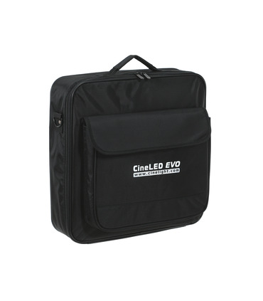 Transport Bag for CineLED EVO M