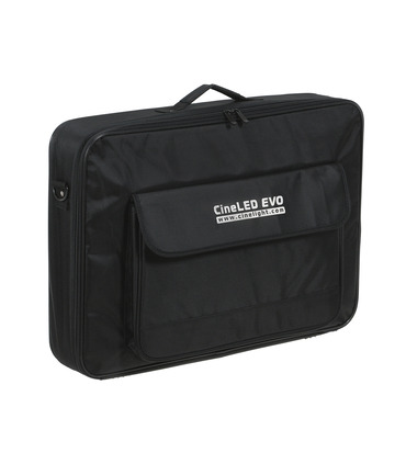 Transport Bag for CineLED EVO L