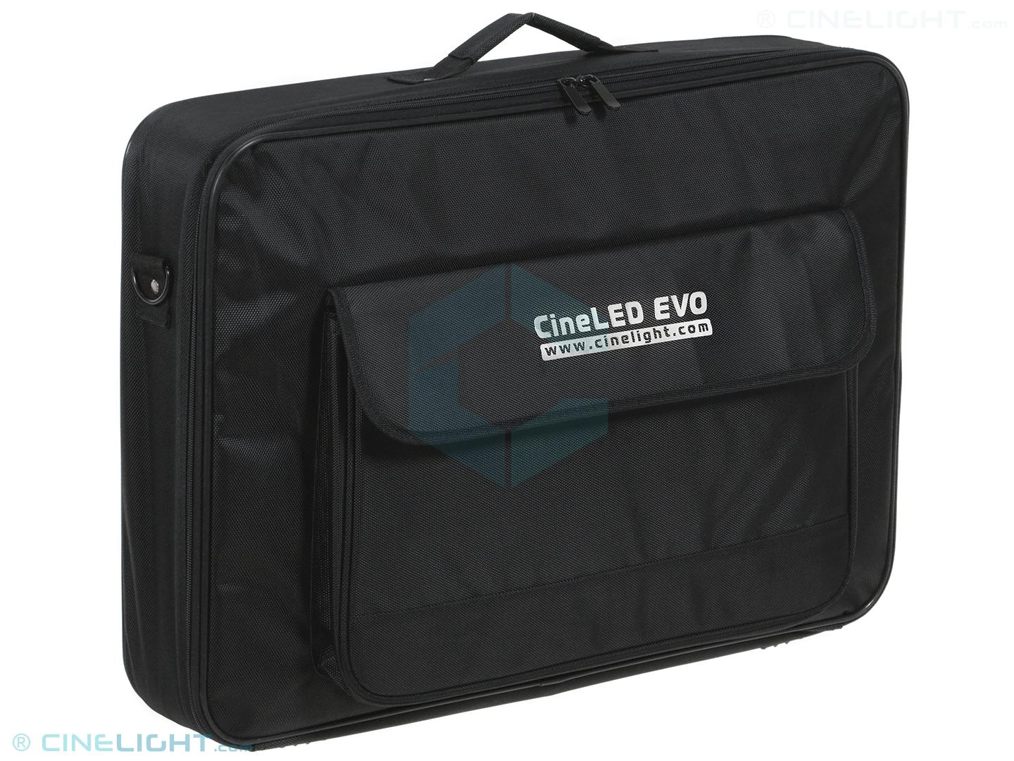 "Transport Bag for EVO ""L"""
