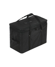 Studio Light Panel Kit - Transport Case