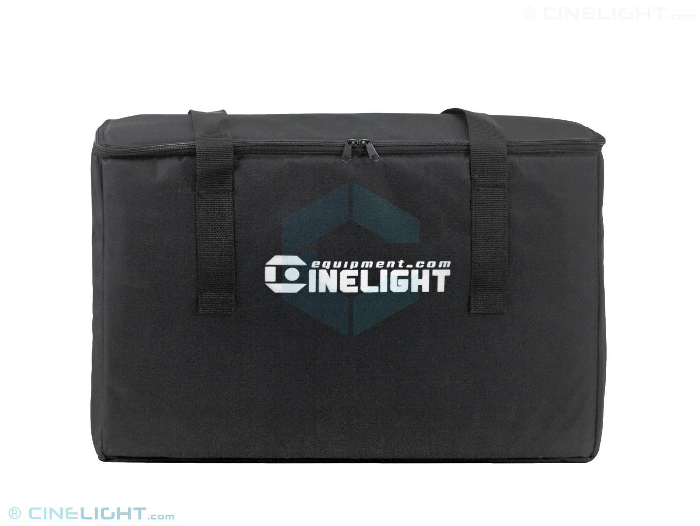 Transport bag for DayLED