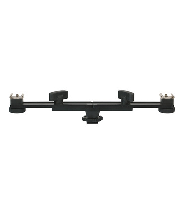 T-Support Bar for CamLED
