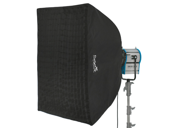Softbox Kit 120x120 cm