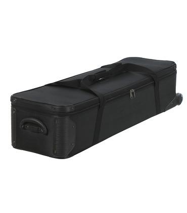 Cordura Hard Bag - 131 x 37 x 28 cm