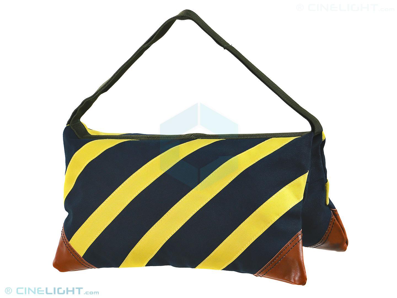 Sand bag 20 kg load