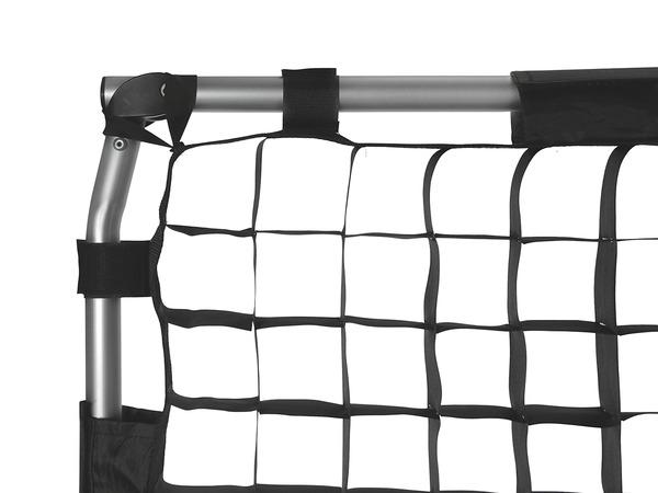 Honeycomb Grid