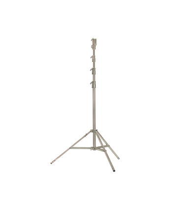 Combo Light Stand 425 cm