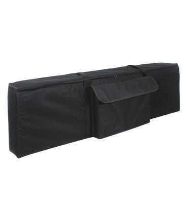 Transport bag for CineFlo 4FT