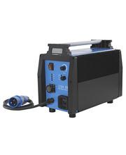 Electronic HMI ballast - 2500 / 4000 watts