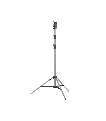 Combo Light Stand 340 cm