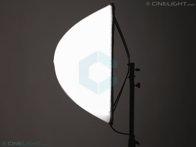 "Diffuser Dome CineFLEX ""XL"""