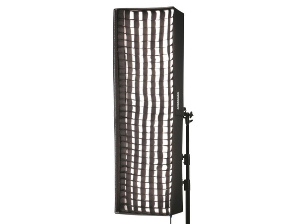 "Softbox Kit CineFLEX ""4FT-2L"""