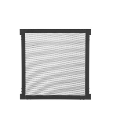 Honeycomb Louver CineLED SkyHUE S