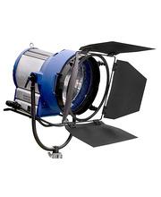 HMI PAR 12000 watts kit