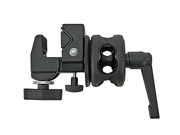 Pro Clamp with Eccentric Cams
