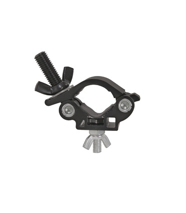 Grid Clamp with M8x20 bolt 28-35 mm