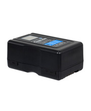 Video Studio V-Lock Battery 190Wh 14.8V Digital Display