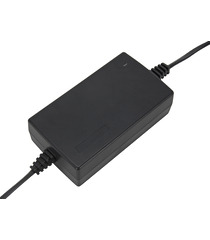 Single Channel Charger