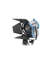 Junior Fresnel 650 watts