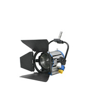 Studio Fresnel 1000 watts - Pole Operated