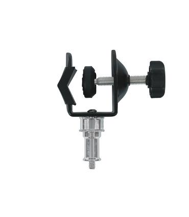C-Clamp with 16 mm spigot