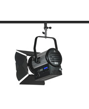 Video Light Studio LED Fresnel 300W Bi-Color