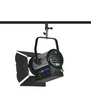 Video Light Studio LED Fresnel 300W Bi-Color