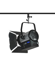 Studio LED Fresnel 300W Cinema Light