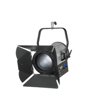 Fresnel Light LED 300W 5600K