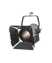 Studio LED Fresnel 300W Bi-Color