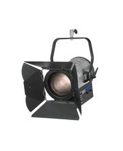 Studio LED Fresnel 300W Bi-Color
